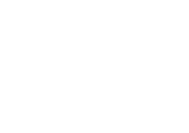GWD&P BRANDING, PRINT, DIGITAL & PHOTOGRAPHY We've created brands from scratch and given old brands a lift. We've done it across all media and for all sorts of people. It's what we do.