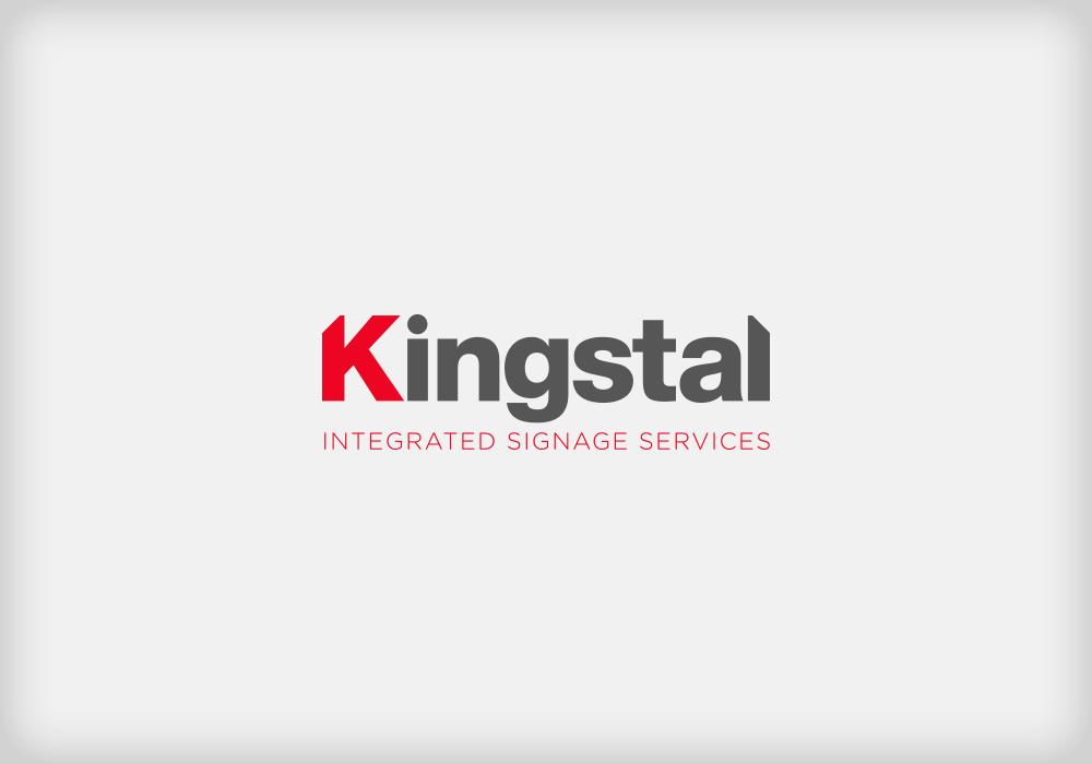 Kingstal