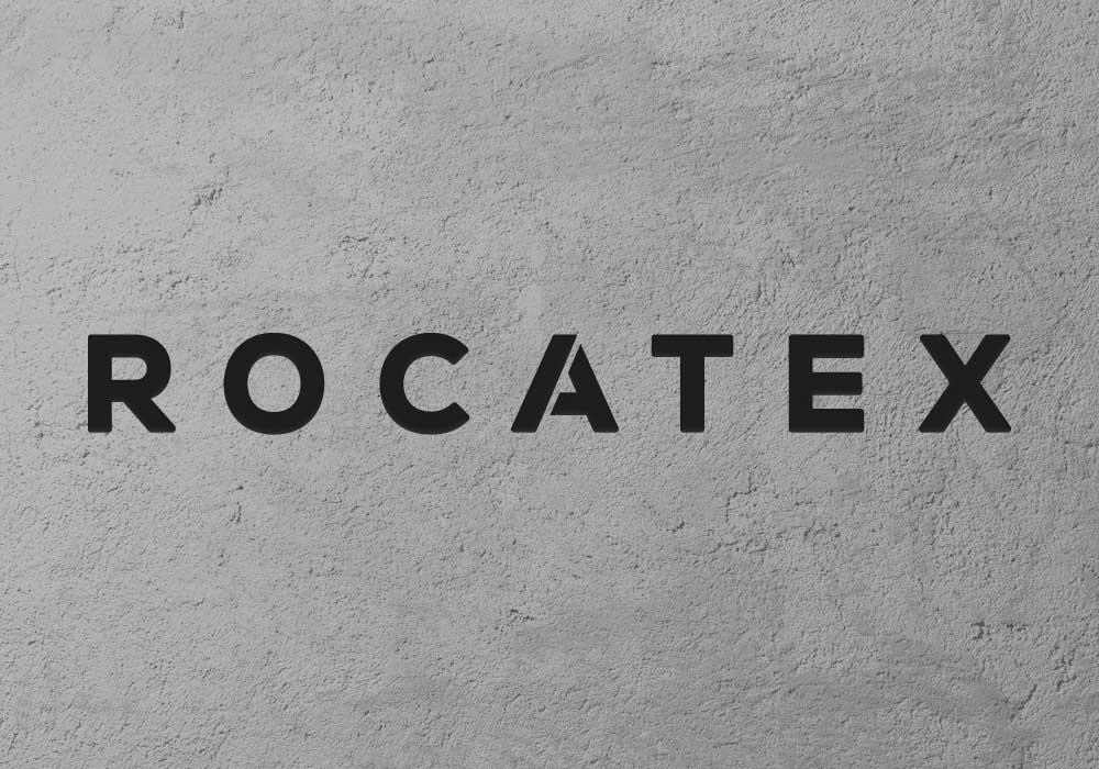 Rocatex