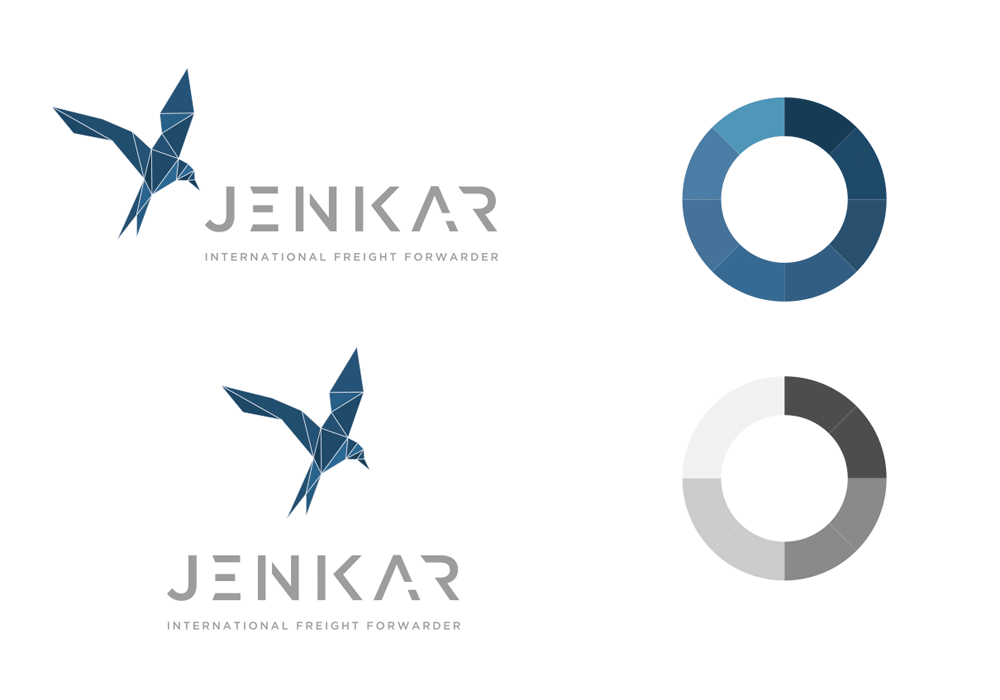 Jenkar Designs